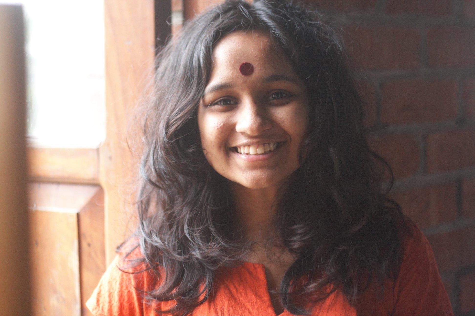 রিদাকা জান্নাহ