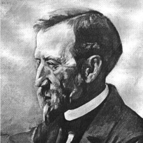 জেমস গিঁয়ুম